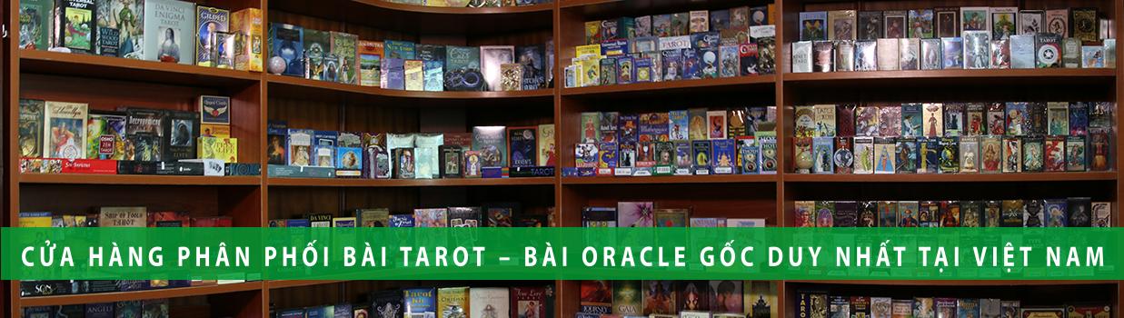 Banner-Tarot