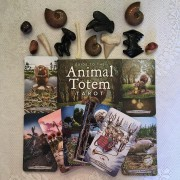 animal-totem-tarot-5