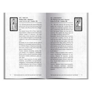 Egyptian-Tarot-Book-Edition-1