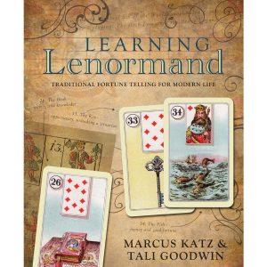 Learning Lenormand