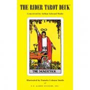 Rider-Waite-Tarot-Premier-Edition