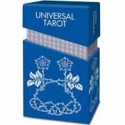 Universal Tarot – Premium Edition