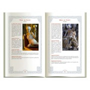 Vampires-Tarot-of-Eternal-Night-Bookset-Edition-1