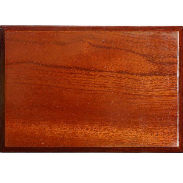 Blank Box