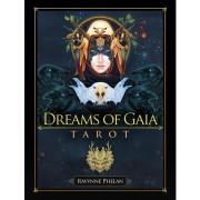 Dreams of Gaia Tarot