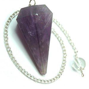 amethyst-pendulum-1