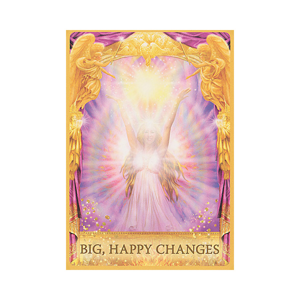 angel-answers-oracle-cards-6