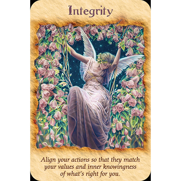angel-therapy-oracle-cards-2