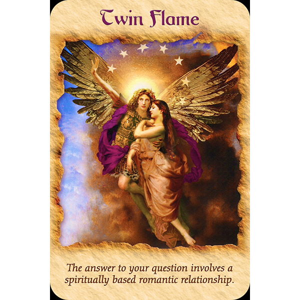 angel-therapy-oracle-cards-5