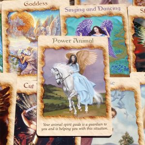 angel-therapy-oracle-cards-8