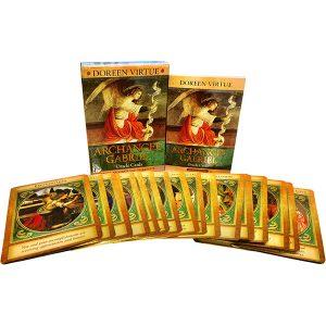 archangel-gabriel-oracle-tarot-cards-8
