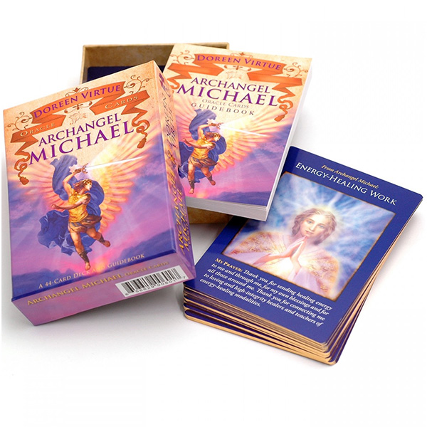 archangel-michael-oracle-cards-2
