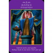 archangel-power-tarot-cards-3