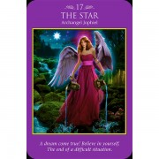 archangel-power-tarot-cards-4
