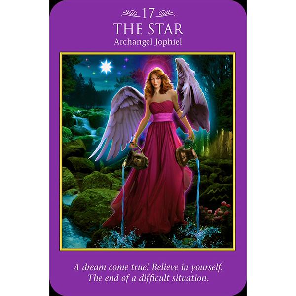 archangel-power-tarot-cards-4