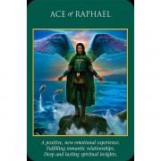 archangel-power-tarot-cards-5