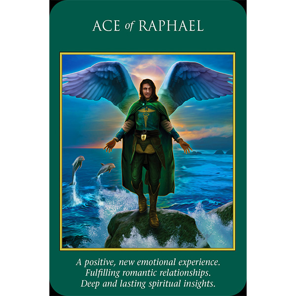 archangel-power-tarot-cards-5