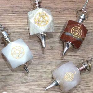 cho-ku-rei-pendulum