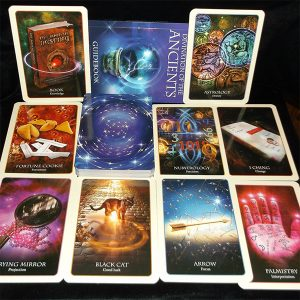 divination-of-the-ancients-10