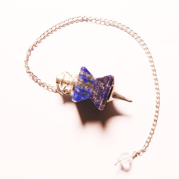 double-triangle-pendulum