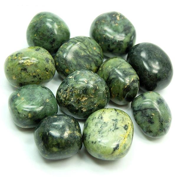 green-jade-3
