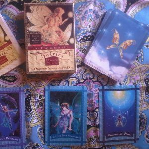 healing-with-the-fairies-oracle-cards-5