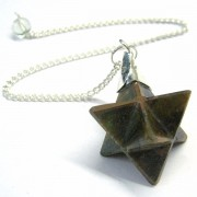 merkaba-pendulum-1