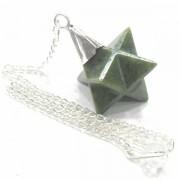 merkaba-pendulum-2
