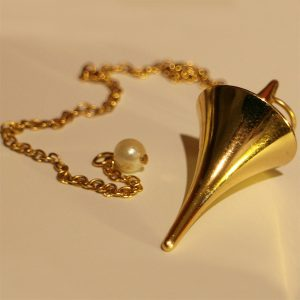 metal-pendulum-2