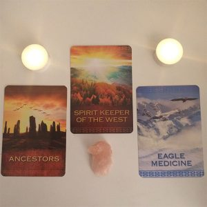 native-spirit-oracle-cards-5