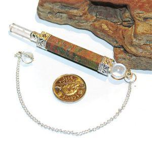 natural-wand-pendulum