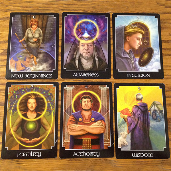 psychic-tarot-oracle-deck-3