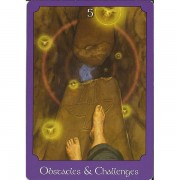 psychic-tarot-oracle-deck-6