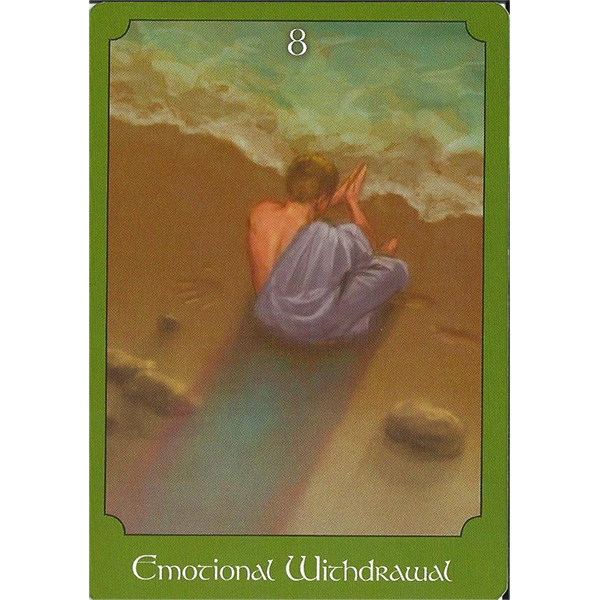 psychic-tarot-oracle-deck-7