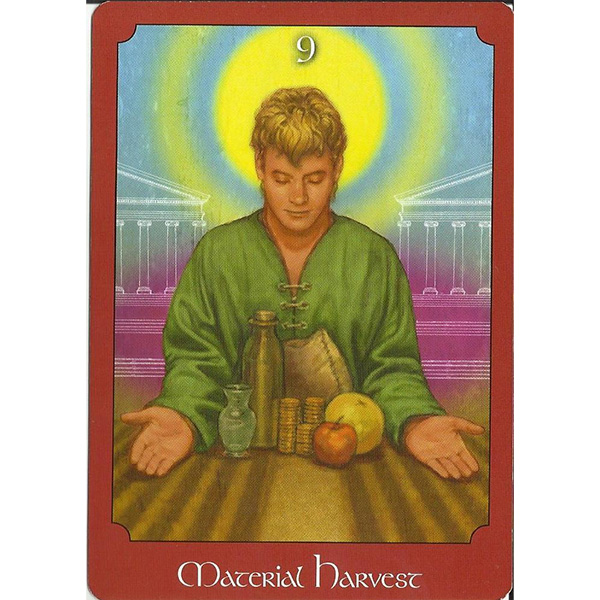 psychic-tarot-oracle-deck-8