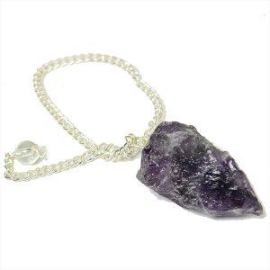 rough-stone-pendulum
