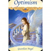 saints-and-angels-oracle-cards-3