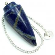 sodalite-pendulum-2