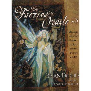 faeries-oracle-1