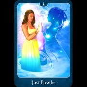 psychic-tarot-for-the-heart-7
