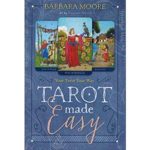 tarot-made-easy-1