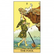 after-tarot-3