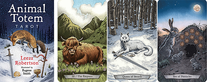 animal-totem-tarot-copy