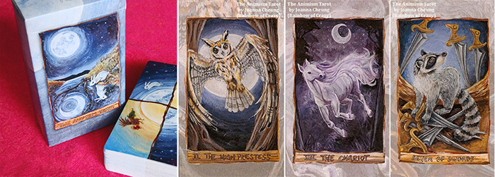 animism-tarot-cover-1-copy