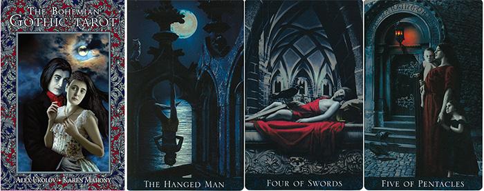 bohemian-gothic-tarot-cover-copy