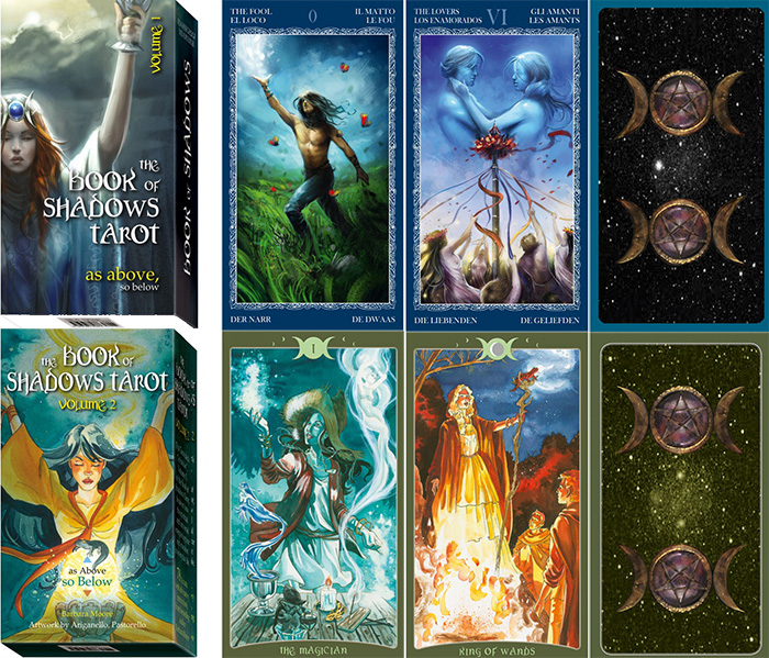 book-of-shadows-tarot-as-above-copy