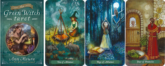 green-witch-tarot-cover-copy