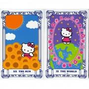 hello-kitty-tarot-5