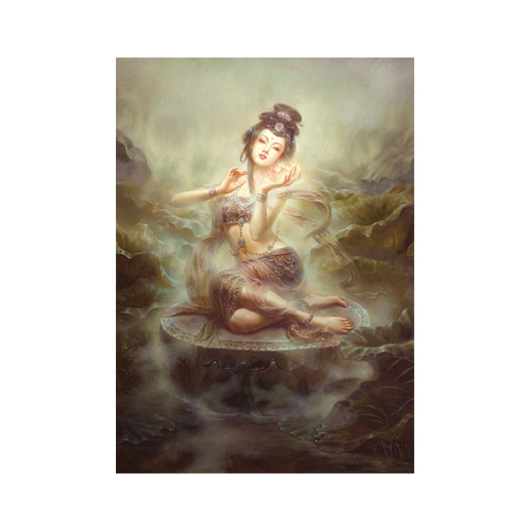 kuan-yin-oracle-pocket-edition-5