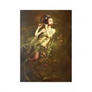 kuan-yin-oracle-pocket-edition-6